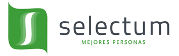 logo_selectum